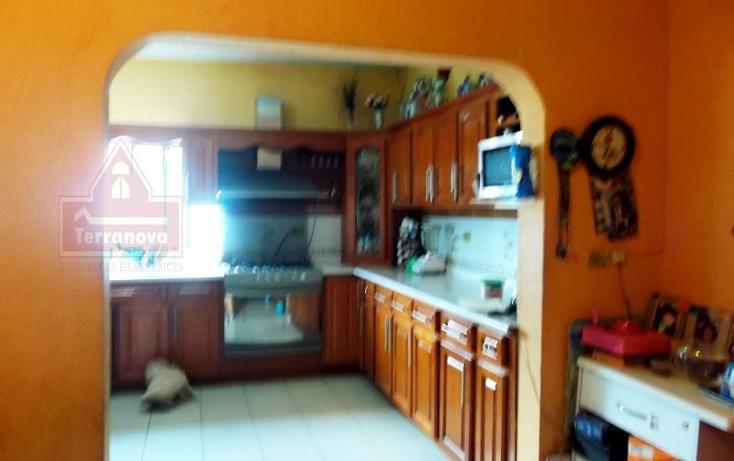 Foto de casa en venta en  , arturo gamiz, chihuahua, chihuahua, 1029399 No. 20