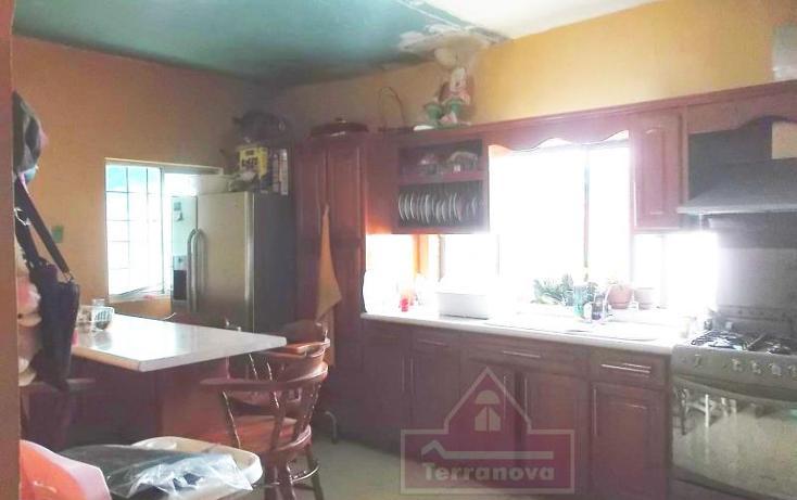 Foto de casa en venta en  , arturo gamiz, chihuahua, chihuahua, 1029399 No. 21