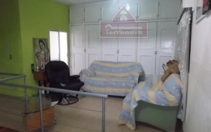 Foto de casa en venta en  , arturo gamiz, chihuahua, chihuahua, 1029399 No. 24