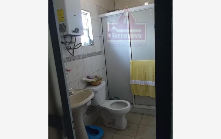 Foto de casa en venta en  , arturo gamiz, chihuahua, chihuahua, 1029399 No. 27