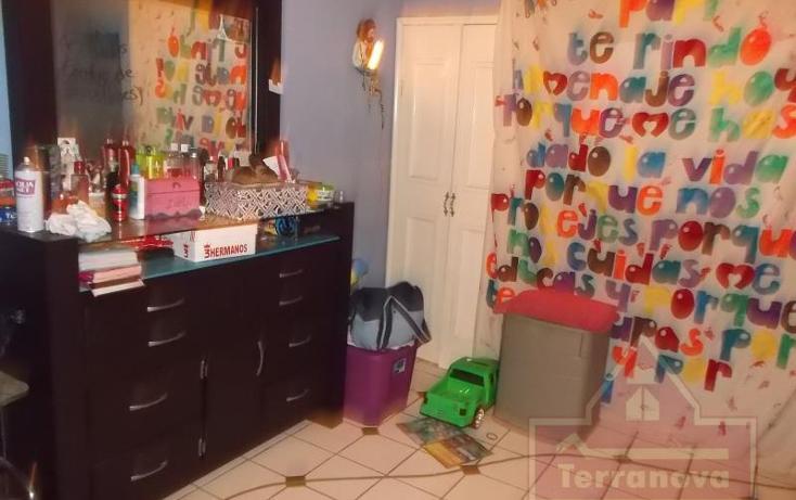 Foto de casa en venta en  , arturo gamiz, chihuahua, chihuahua, 1029399 No. 29