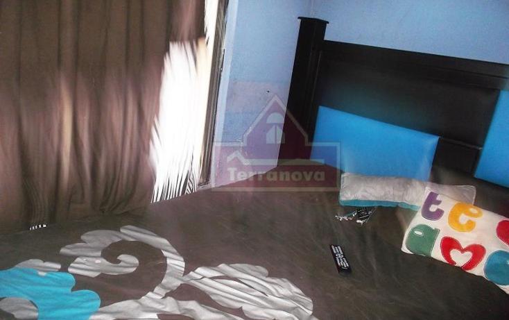 Foto de casa en venta en  , arturo gamiz, chihuahua, chihuahua, 1029399 No. 32