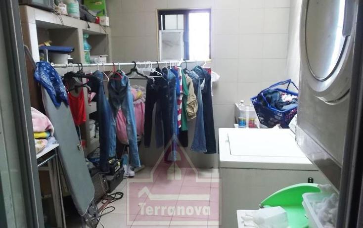 Foto de casa en venta en  , arturo gamiz, chihuahua, chihuahua, 1029399 No. 33