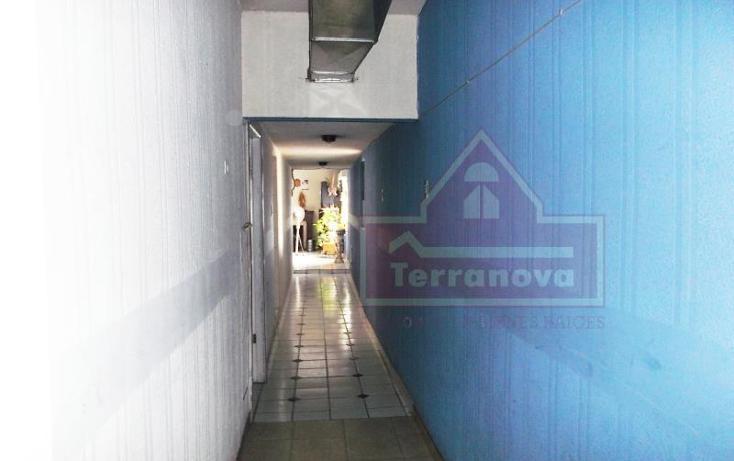 Foto de casa en venta en  , arturo gamiz, chihuahua, chihuahua, 1029399 No. 34