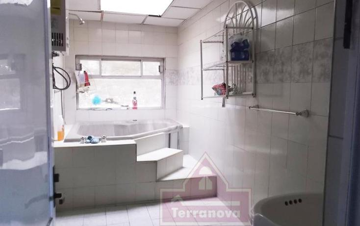 Foto de casa en venta en  , arturo gamiz, chihuahua, chihuahua, 1029399 No. 37