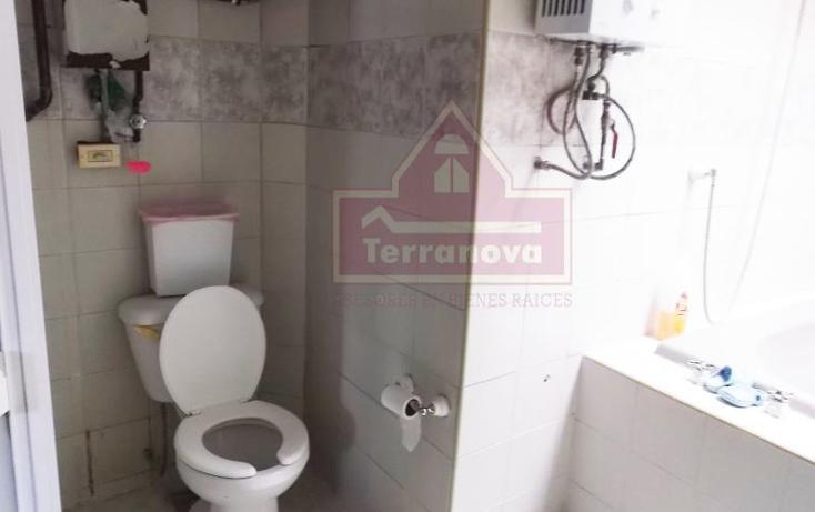 Foto de casa en venta en  , arturo gamiz, chihuahua, chihuahua, 1029399 No. 38