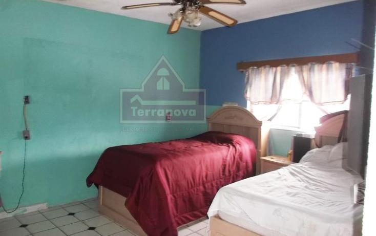 Foto de casa en venta en  , arturo gamiz, chihuahua, chihuahua, 1029399 No. 41