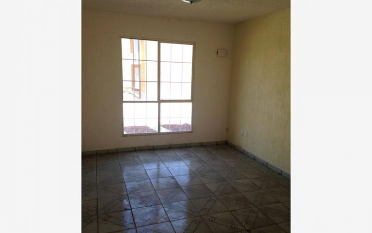 Foto de casa en venta en arvento 9, arvento, tlajomulco de zúñiga, jalisco, 1902840 no 02