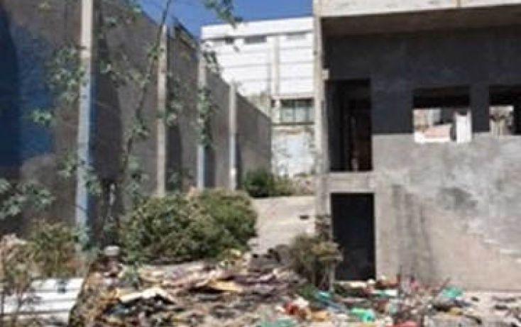 Foto de terreno habitacional en venta en, arvide, álvaro obregón, df, 2019089 no 01