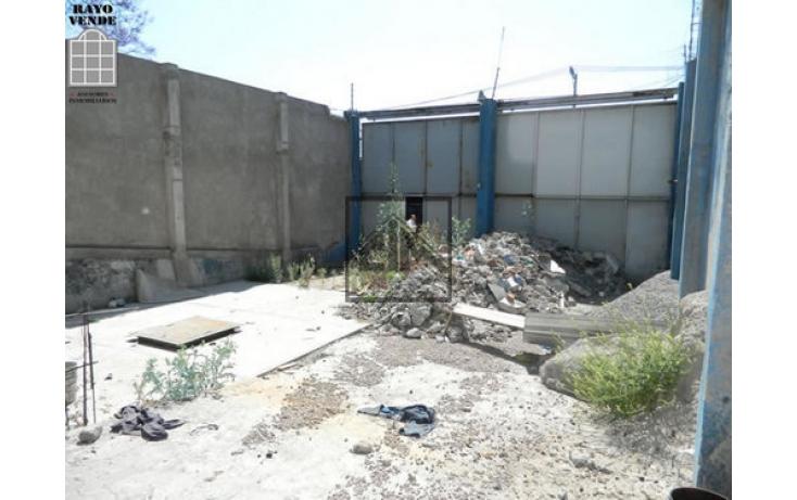 Foto de terreno habitacional en venta en, arvide, álvaro obregón, df, 484608 no 03