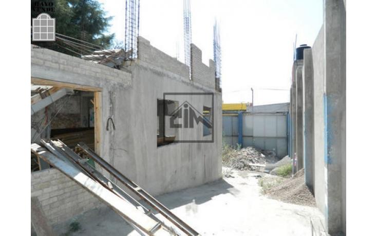 Foto de terreno habitacional en venta en, arvide, álvaro obregón, df, 484608 no 04