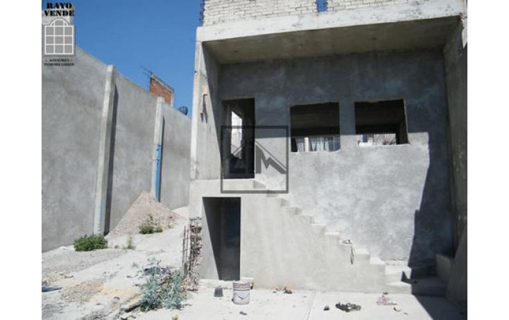Foto de terreno habitacional en venta en, arvide, álvaro obregón, df, 484608 no 05