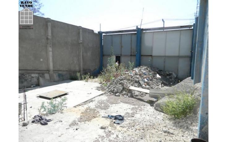 Foto de terreno habitacional en venta en, arvide, álvaro obregón, df, 511097 no 03