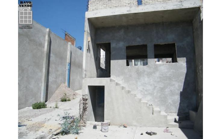 Foto de terreno habitacional en venta en, arvide, álvaro obregón, df, 511097 no 05