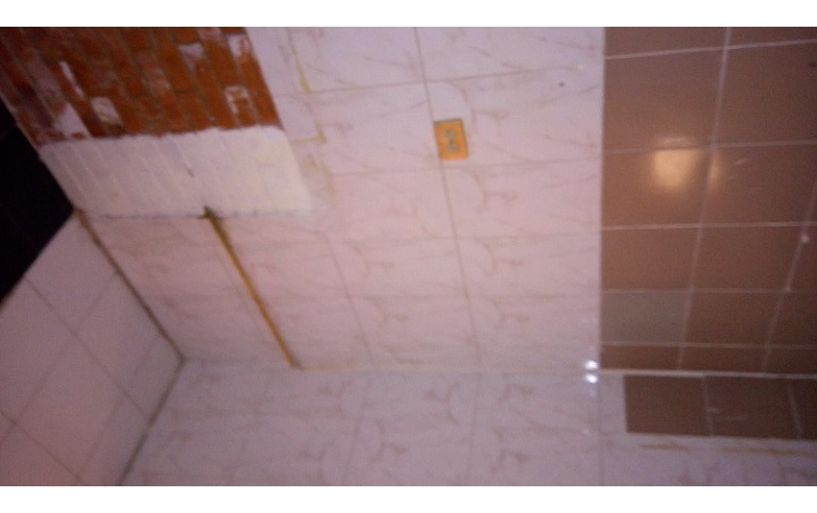 Foto de departamento en venta en  , arvide, ?lvaro obreg?n, distrito federal, 1974035 No. 10