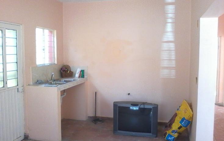 Foto de casa en venta en  , asarco, monterrey, nuevo león, 1296879 No. 03
