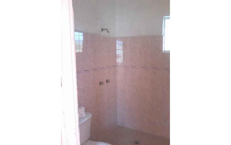 Foto de casa en venta en  , asarco, monterrey, nuevo león, 1296879 No. 04