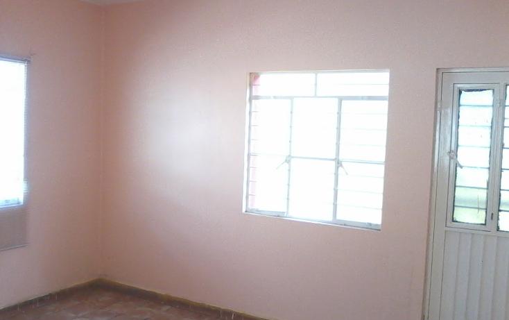 Foto de casa en venta en  , asarco, monterrey, nuevo león, 1296879 No. 05