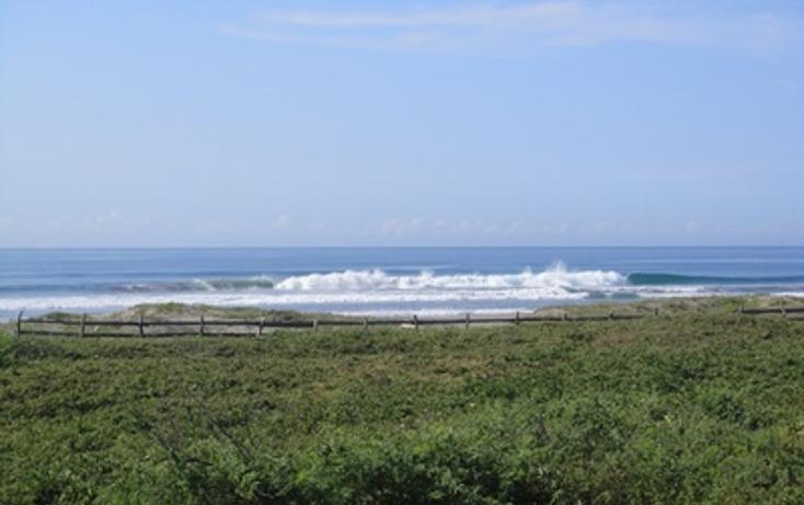 Foto de terreno comercial en venta en  , aserradero, lázaro cárdenas, michoacán de ocampo, 1108623 No. 03