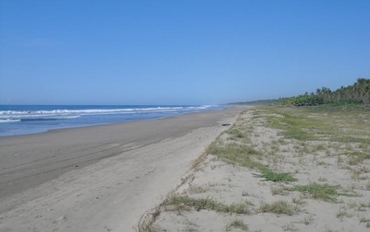 Foto de terreno comercial en venta en  , aserradero, lázaro cárdenas, michoacán de ocampo, 1108623 No. 05