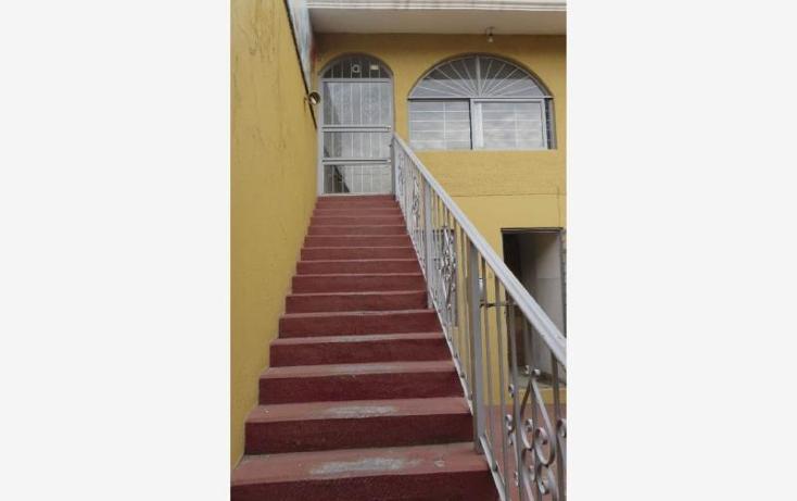 Foto de casa en venta en asesores 5750, jardines de guadalupe, zapopan, jalisco, 1584388 No. 02