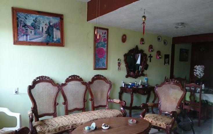 Foto de casa en venta en, astilleros de veracruz, veracruz, veracruz, 1588442 no 02