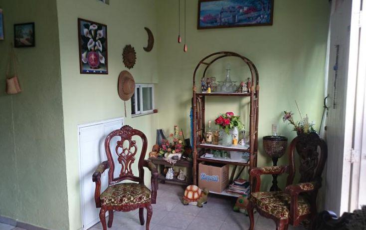 Foto de casa en venta en, astilleros de veracruz, veracruz, veracruz, 1588442 no 03
