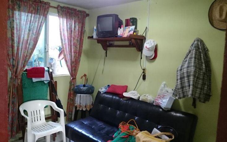 Foto de casa en venta en, astilleros de veracruz, veracruz, veracruz, 1588442 no 04