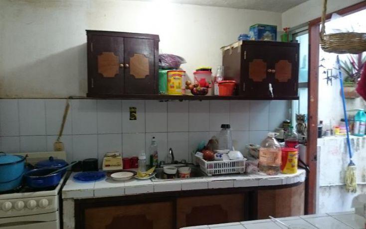 Foto de casa en venta en, astilleros de veracruz, veracruz, veracruz, 1588442 no 05