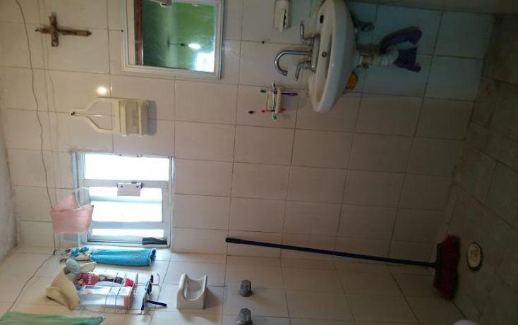 Foto de casa en venta en, astilleros de veracruz, veracruz, veracruz, 1588442 no 07