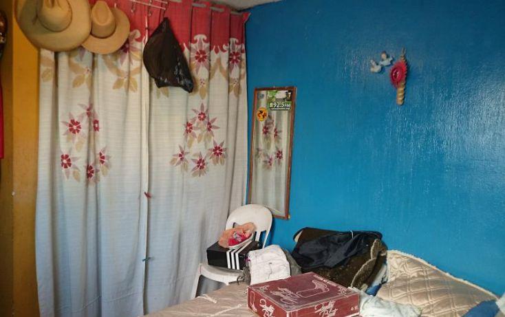 Foto de casa en venta en, astilleros de veracruz, veracruz, veracruz, 1588442 no 08