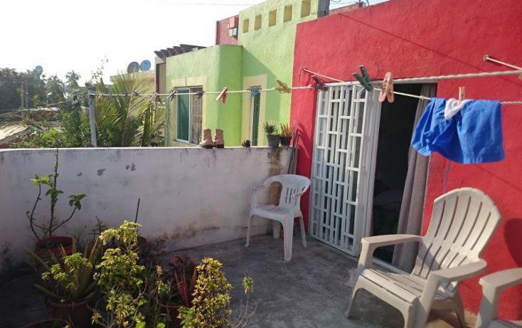 Foto de casa en venta en, astilleros de veracruz, veracruz, veracruz, 1588442 no 10