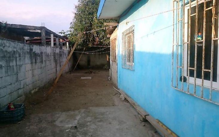 Foto de casa en venta en, astilleros de veracruz, veracruz, veracruz, 1687626 no 02