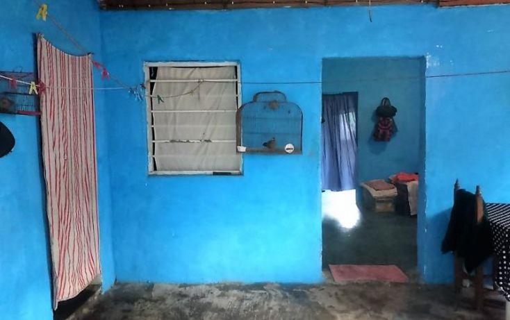 Foto de casa en venta en, astilleros de veracruz, veracruz, veracruz, 1687626 no 04