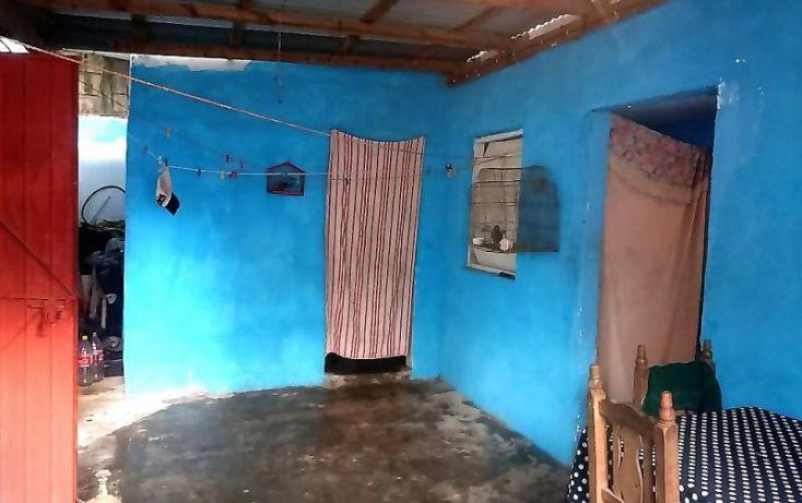 Foto de casa en venta en, astilleros de veracruz, veracruz, veracruz, 1687626 no 06