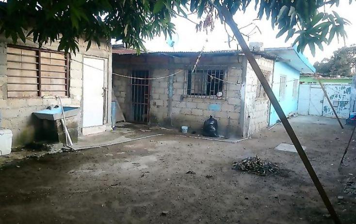 Foto de casa en venta en, astilleros de veracruz, veracruz, veracruz, 1687626 no 09