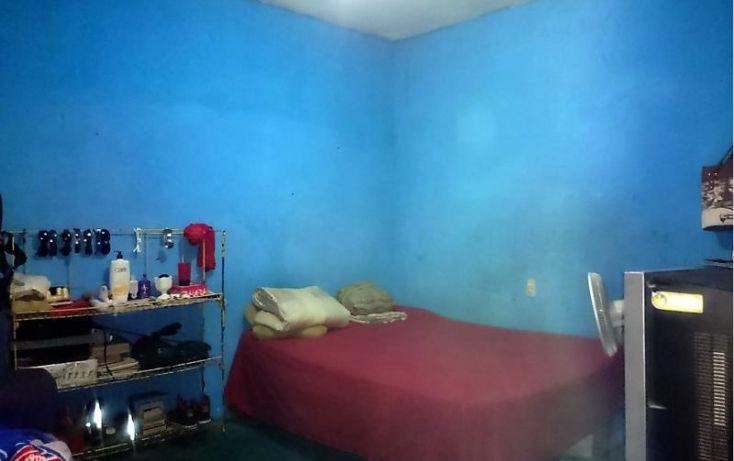 Foto de casa en venta en, astilleros de veracruz, veracruz, veracruz, 1687626 no 10