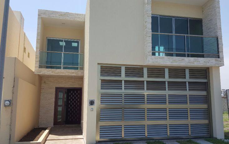 Foto de casa en venta en, astilleros de veracruz, veracruz, veracruz, 2039246 no 01