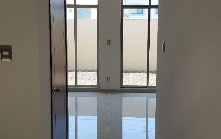 Foto de casa en venta en, astilleros de veracruz, veracruz, veracruz, 2039246 no 02