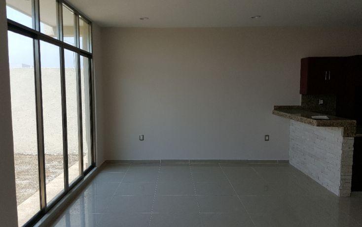 Foto de casa en venta en, astilleros de veracruz, veracruz, veracruz, 2039246 no 03