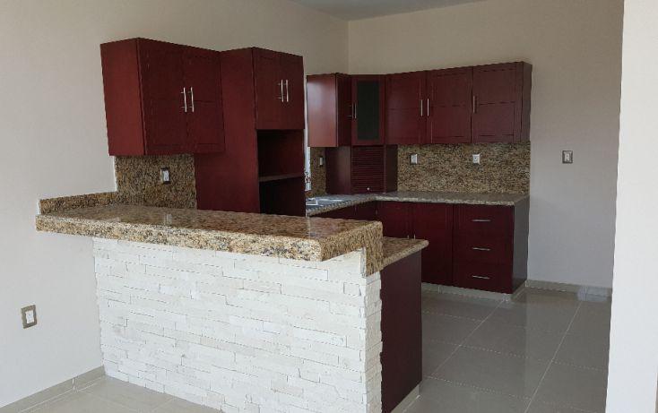 Foto de casa en venta en, astilleros de veracruz, veracruz, veracruz, 2039246 no 05
