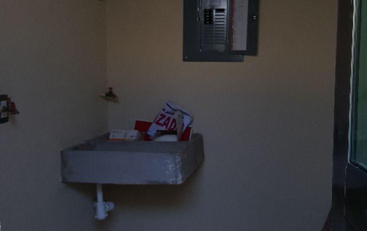Foto de casa en venta en, astilleros de veracruz, veracruz, veracruz, 2039246 no 06