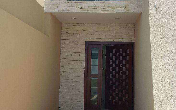 Foto de casa en venta en, astilleros de veracruz, veracruz, veracruz, 2039246 no 07