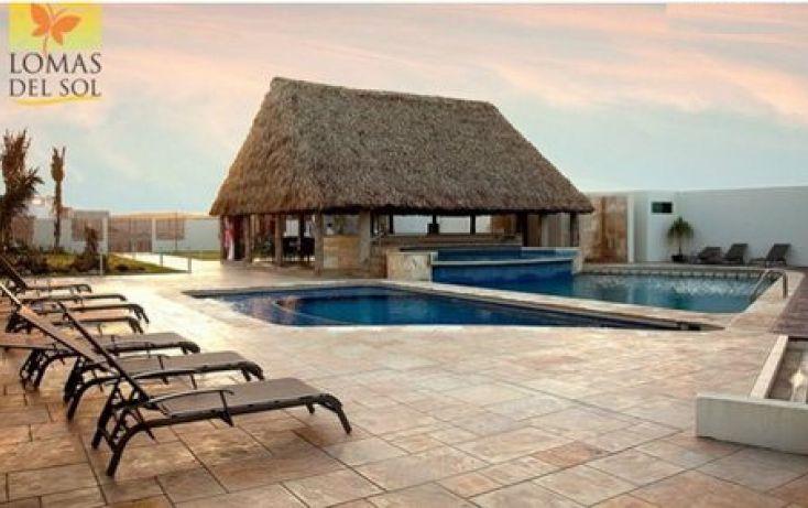 Foto de casa en venta en, astilleros de veracruz, veracruz, veracruz, 2039246 no 10