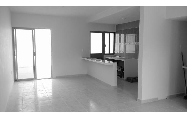 Foto de casa en venta en  , astilleros de veracruz, veracruz, veracruz de ignacio de la llave, 1182887 No. 07