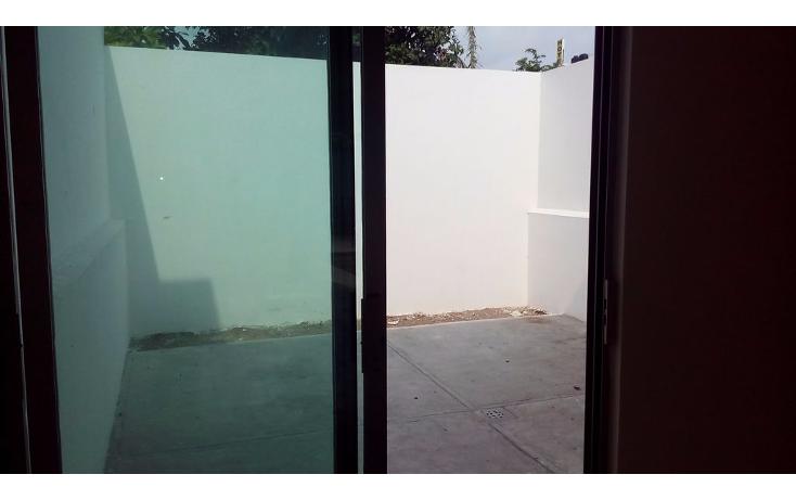 Foto de casa en venta en  , astilleros de veracruz, veracruz, veracruz de ignacio de la llave, 1182887 No. 09