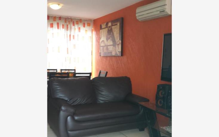 Foto de casa en venta en  , astilleros de veracruz, veracruz, veracruz de ignacio de la llave, 1213729 No. 01