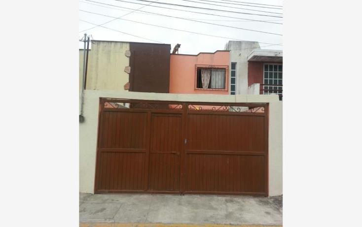 Foto de casa en venta en  , astilleros de veracruz, veracruz, veracruz de ignacio de la llave, 1213729 No. 02