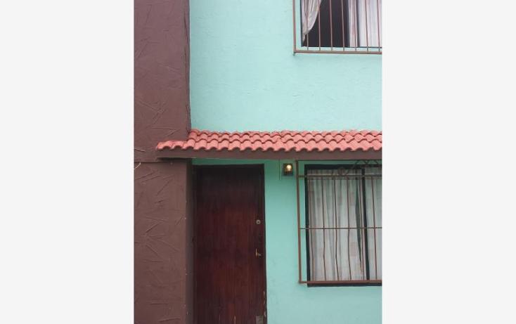 Foto de casa en venta en  , astilleros de veracruz, veracruz, veracruz de ignacio de la llave, 1213729 No. 03