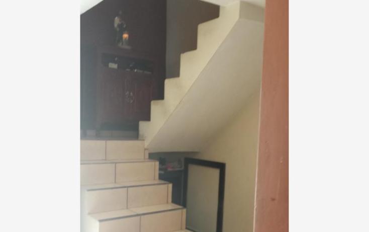 Foto de casa en venta en  , astilleros de veracruz, veracruz, veracruz de ignacio de la llave, 1213729 No. 04